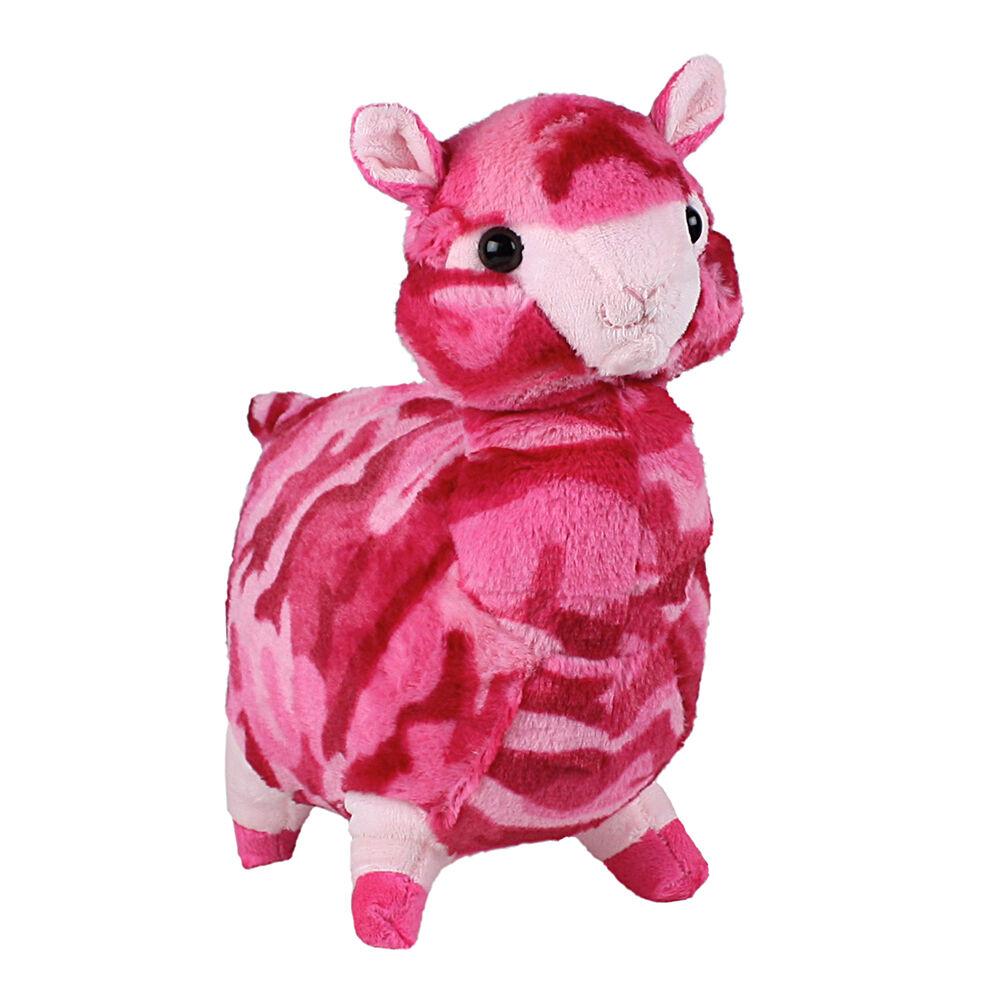 Cute Camouflage Arpakasso Alpacasso Alpaca Alpaca Alpaca Llama Plush Soft Cuddly Toy Xmas Gift 5fc930