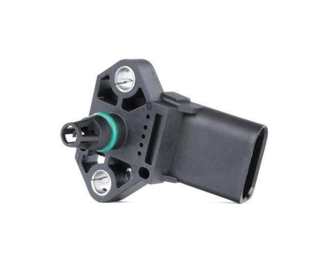 Ladedruck für Instrumente BOSCH 0 281 002 399 Sensor