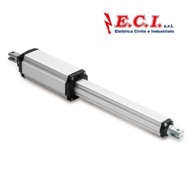 Vds PM1-300 100053 – Motor Actuador Electromecánico Lineal 230