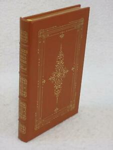 Bret-Harte-TALES-OF-THE-GOLD-RUSH-Easton-Masterpieces-of-American-Literature