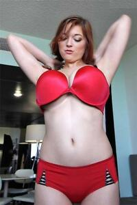 Where Does Tessa Fowler Live