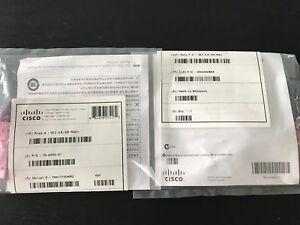 Cisco-GLC-LX-SM-RGD-1000Base-SFP-Transceiver-Module-10-2293-01-1-Year-Warranty
