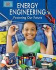 Energy Engineering and Powering the Future by Jonathan Nixon (Paperback / softback, 2016)