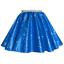 Girls-CHEAP-DANCE-COSTUMES-UK-Dance-Show-Costume-Skirts-TAP-Jazz-MODERN thumbnail 41