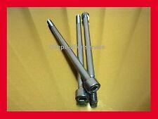 M5x120 Edelstahl-Schraube V2A Zylinderkopf mit Innensechskant M5 x 120 DIN 912