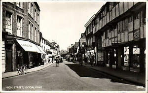 Godalming-High-Street-21432-by-Salmon