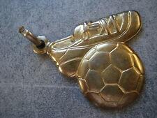PORTE CLES FOOTBALL BALLON FOOT