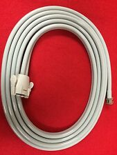 Welch Allyn Blood Pressure NBP HOSE - Spot Monitor LXi / Connex Series 4500-30