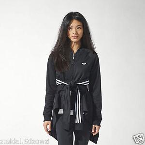 Adidas Tamaño Originals W Couture Superstar Unido Black Track Chaqueta W Tamaño Reino Unido 10 d8829cd - rspr.host