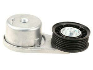 Accessory-Belt-Tensioner-Assembly-For-1998-2010-Ford-Explorer-2007-2004-R649JF