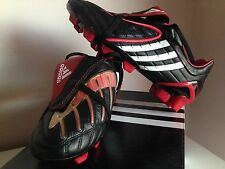 Adidas Predator Powerswerve ManiaTRX FG Gr.40 2/3 UK 7 US 7,5 NEU NEW with Box