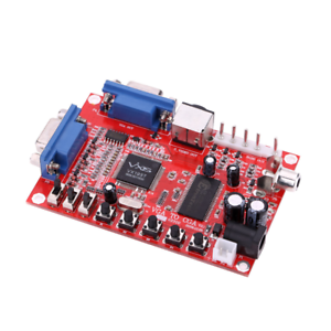 VIDEO-High-Definition-Converter-Arcade-Game-Video-Converter-Board-for-CRT-LCD