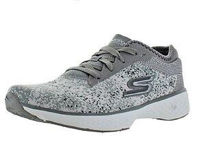 New with Box Skechers Women's Go Walk Sport - Compel Casual Shoe