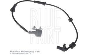 BLUE-PRINT-Sensor-ABS-Delantero-ambos-lados-ADN17123