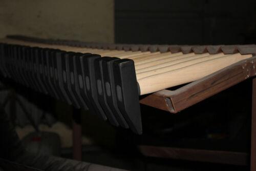 Hammer Vorschlaghammer Schlosserhammer Holzstiel 3-10 Kg wählbar hohe Qualität
