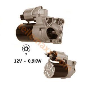 Anlasser-Nissan-Opel-Renault-0001106023-0001106024-7711135101-23300-00QAH-CS1255