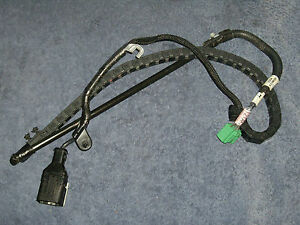 s l300 2008 town and country sliding door wiring harness wiring diagrams 2008 dodge caravan sliding door wiring harness at creativeand.co