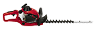 "Einhell Expert Ge-ph 2555a 22"" Petrol Hedge Trimmer Cutter"