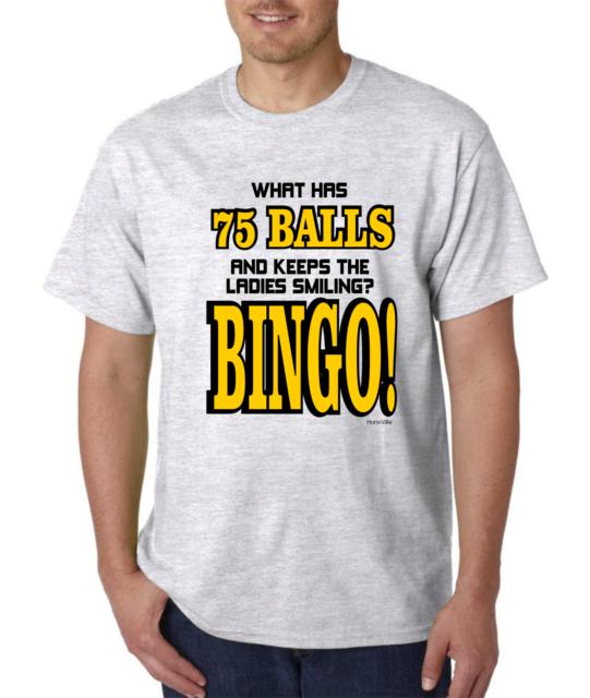 Bayside Bingo
