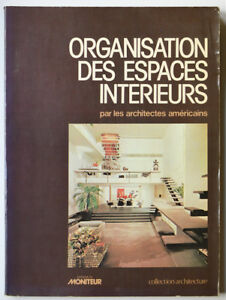 ORGANISATION-DES-ESPACES-INTERIEURS-par-les-architectes-americains-Architecture