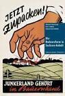 Die Bodenreform in Sachsen-Anhalt von Wilfried Elstner, Konrad Breitenborn und Hans D. Hagen (1999, Gebundene Ausgabe)
