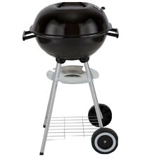 Outback Out370579 Comet Black Charcoal