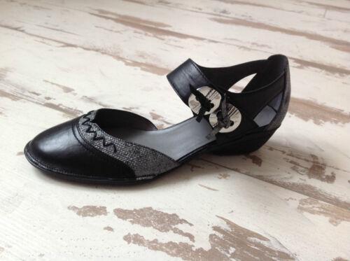 P40 Chaussures 00 89 Modèle Kiper Neuves Femme Fugitive rrfxBq6