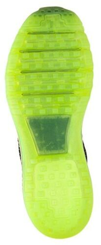 Gris Max Air Vert Noir Liquide Foncé Nike Maille Homme 2015 Anniversaire FSdRqBw0
