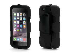 NEW-GRIFFIN-SURVIVOR-MILITARY-DUTY-CASE-COVER-BELT-CLIP-FOR-IPHONE-6-6s-Uk