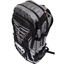 d6be7675c582 item 4 Venum Challenger Pro MMA Backpack Gym Bag Sports Martial Arts  Rucksack Muay Thai -Venum Challenger Pro MMA Backpack Gym Bag Sports  Martial Arts ...