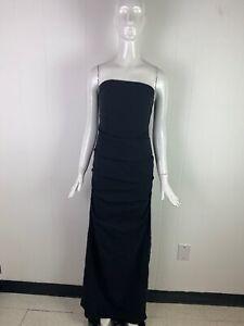 Nicole Miller Evening Dresses