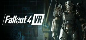 Fallout-4-VR-PC-Steam-Download-Key-FAST-DELIVERY
