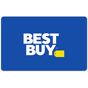 150 Best Buy Gift Card Email Delivery Ebay