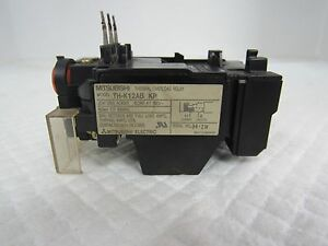 Schneider LRD3355C Thermal Overload Relay 30-40A New in box