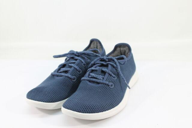 Allbirds Tree Runner Woman's Shoes