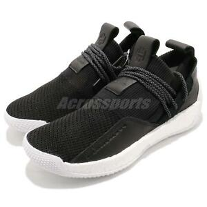 separation shoes 42c6d f7adb Image is loading adidas-Harden-LS-2-Lace-II-James-Boost-