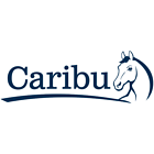 caribuhorsewear