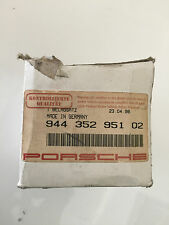 Porsche 924 924 944 928 Bremsbeläge hinten 944.352.951.02