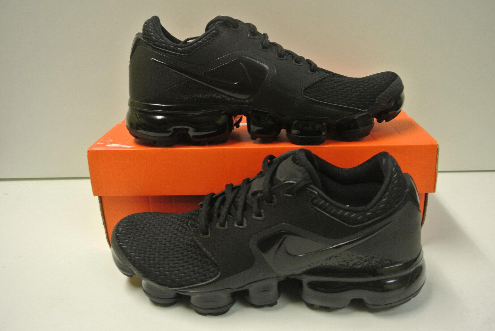 Nike Nike Nike Air Vapormax Talla a Elegir Nuevo y Emb. Orig. 917963 002  descuento de bajo precio