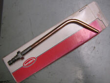Mw210 Miller Smith Welding Tip Pipeliner Medium Duty For Mw5 Pw1 Torch Body
