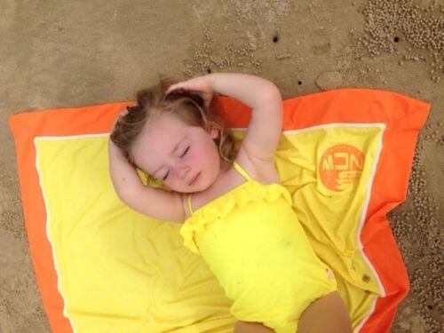 Sun Cover//Ombre//Couverture 90 X 70 CM keep the sun off Baby résistant aux UV SPF50