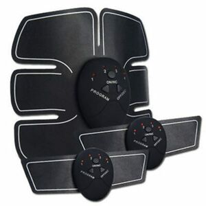 EMS-Entraineur-des-muscles-abdominaux-corps-integral-Smart-ABS-Simulateur-Fitness-Training-Butt