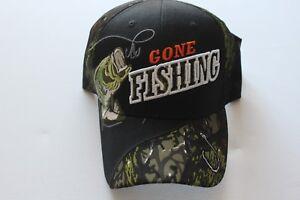 Bekleidung Anglerkappe Cap Kappe Mütze Camouflage Fishing Angler Mütze Angeln # 22