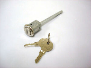 car door lock cylinder. Perfect Lock Image Is Loading 19281952FordPickupTruckamp19281948 And Car Door Lock Cylinder F