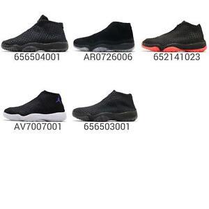 Nike Air Jordan Future / Premium Men