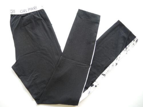 Sanetta Shirt T-shirt sommeil shirt chillshirt filles Black taille 152-176 Neuf