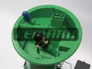 Fuel-Feed-Unit-STANDARD-LFP140