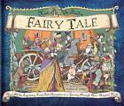 How to Find a Fairytale by Libby Hamilton (Hardback, 2013)