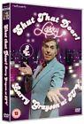Shut That Door Larry Grayson at ITV 5027626306441 DVD Region 2