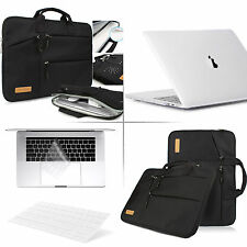 "Macbook 13/"" Laptop Sleeve Bag Pouch Case For 2016 New Mac Pro 13/"" With Touch Bar"